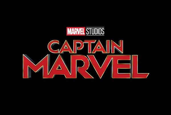 captain-marvel-logo-600x405