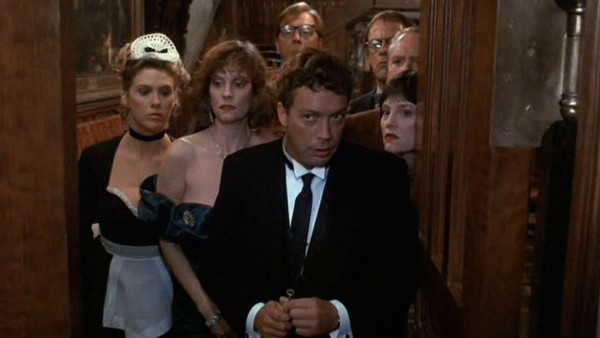 clue-movie-600x338