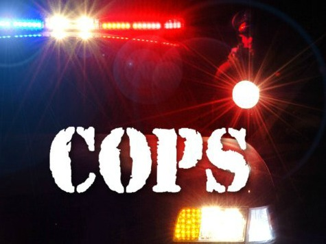 cops-tv-show