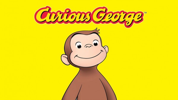 curious-george-image-600x338