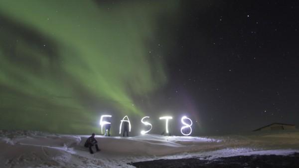 fast-8-iceland-600x337