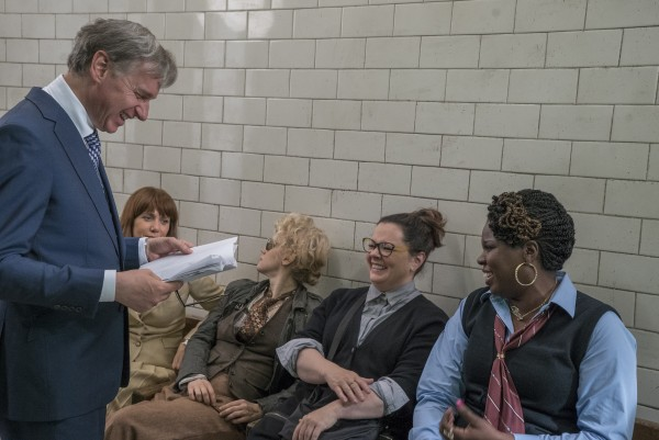 ghostbusters-paul-feig-cast-600x401
