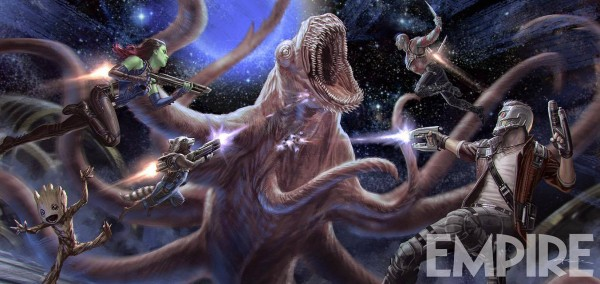 guardians-of-the-galaxy-2-concept-art-monster-600x284