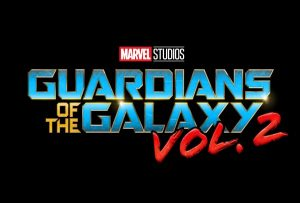guardians-of-the-galaxy-2-logo-600x405