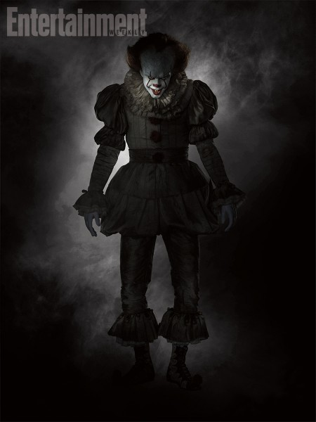 it-movie-pennywise-costume-450x600