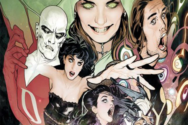 justice-league-dark-comic-book-cover-391x600
