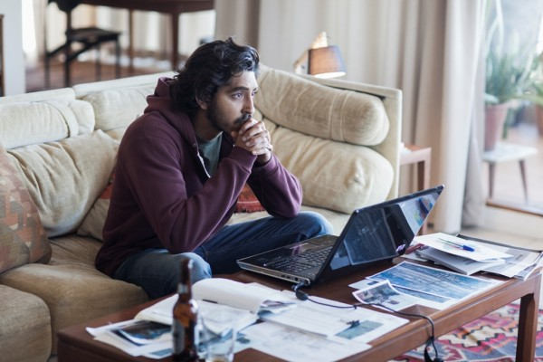 lion-dev-patel-1-600x400