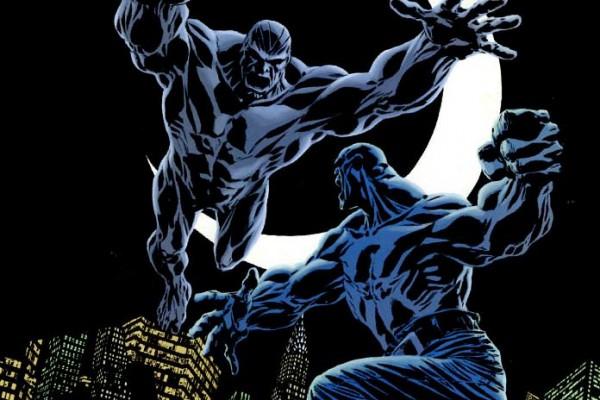 monolith-comics-image-600x400