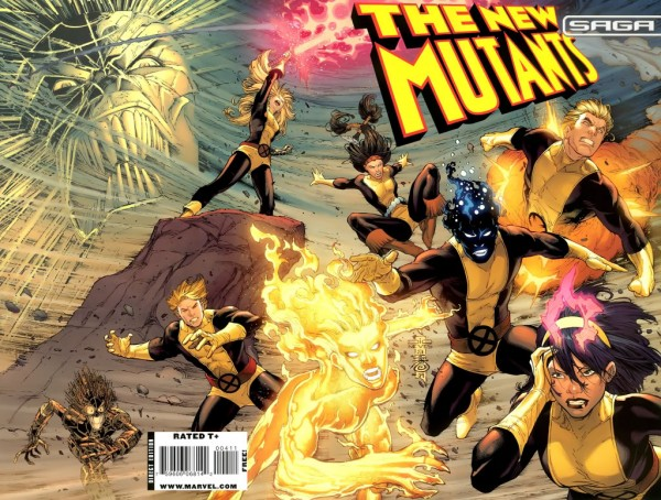 new-mutants-image-600x454