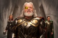 thor odin anthony hopkins