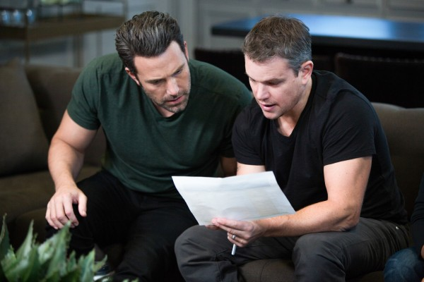 project-greenlight-matt-damon-ben-affleck-600x400