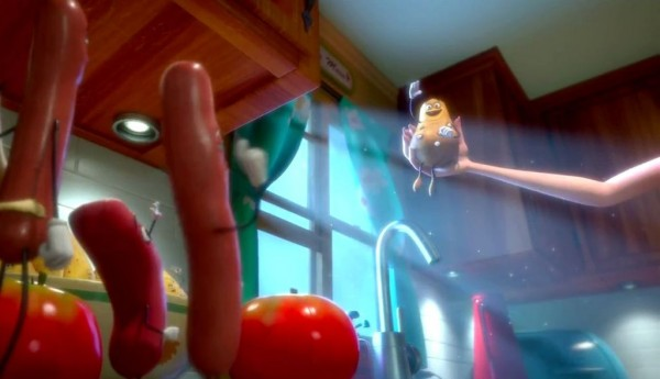 sausage-party-potato-image-600x345