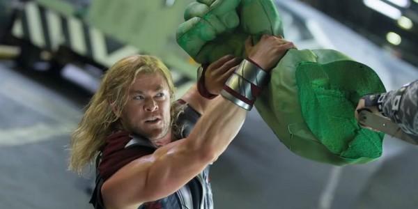 thor-hulk-fists-600x300