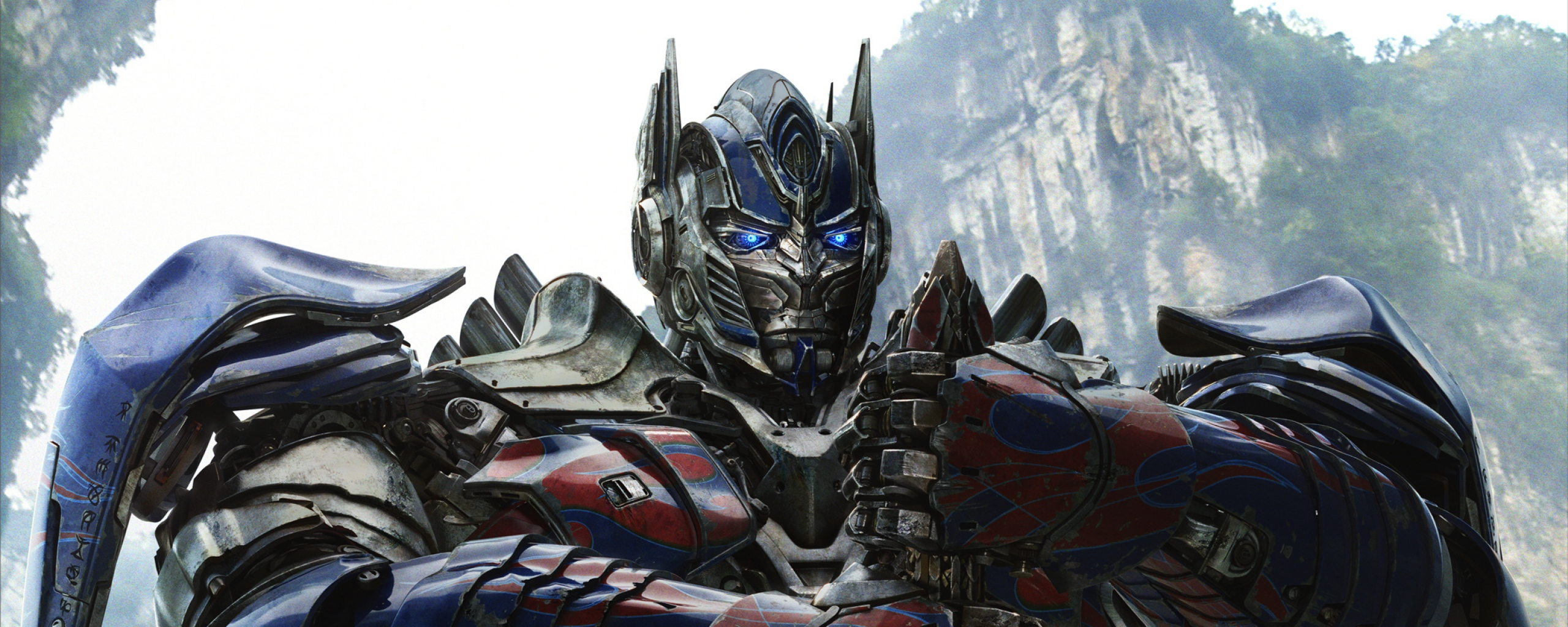 transformers_age_of_extinction_autobot_optimus_prime_optimus_prime_head_iron_95859_2560x1024