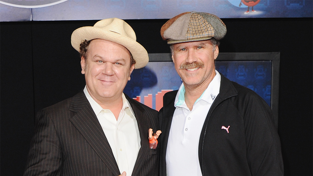 will-ferrell-and-john-c-reilly