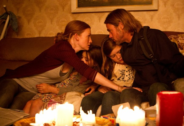 world-war-z-brad-pitt-mireille-enos-2-600x411