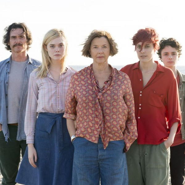 20th-century-women-cast-600x600