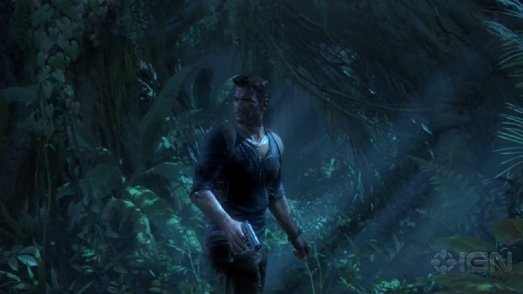 Uncharted_4_e3_2014_screenshot3