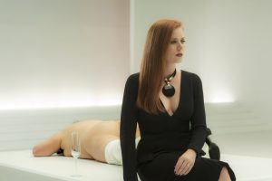 animales nocturnos amy adams