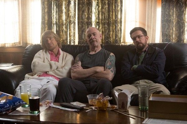 bastards-jk-simmons-ed-helms-owen-wilson-600x400