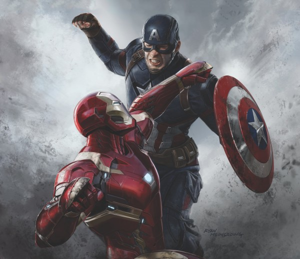 captain-america-civil-war-concept-art-600x519
