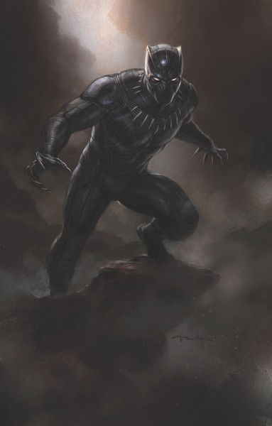 captain-america-civil-war-concept-art-black-panther-383x600