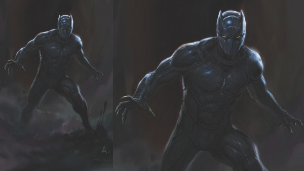 captain-america-civil-war-concept-art-black-panther-costume-600x337