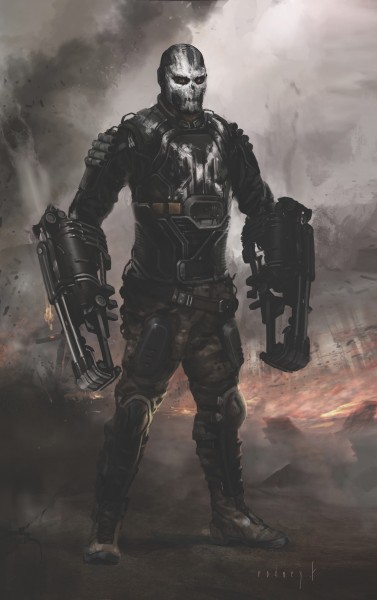 captain-america-civil-war-concept-art-crossbones-377x600