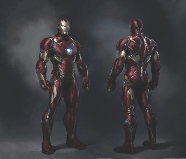 captain-america-civil-war-concept-art-iron-man-suit-600x513