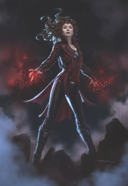 captain-america-civil-war-concept-art-scarlet-witch-412x600
