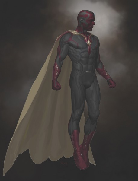 captain-america-civil-war-concept-art-vision-457x600