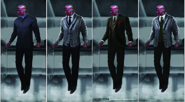 captain-america-civil-war-concept-art-vision-costume-design-600x330