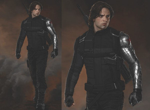 captain-america-civil-war-concept-art-winter-soldier-600x438