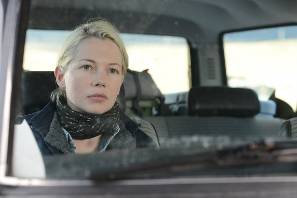 certain-women-michelle-williams-600x400