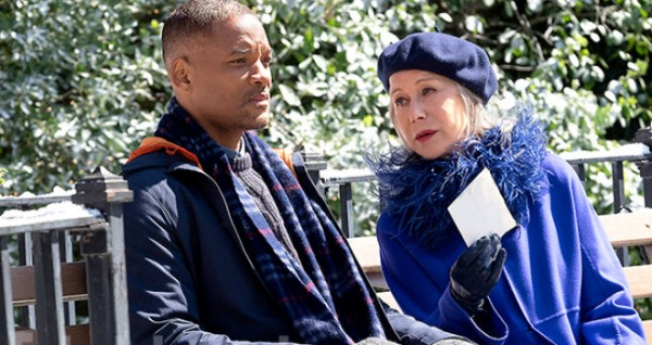 collateral-beauty-will-smith-helen-mirren-600x318