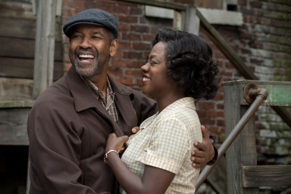 fences-movie-viola-davis-denzel-washington-600x400