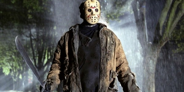 friday-the-13th-jason-600x300