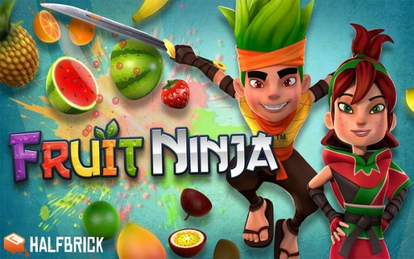 fruit-ninja-600x375