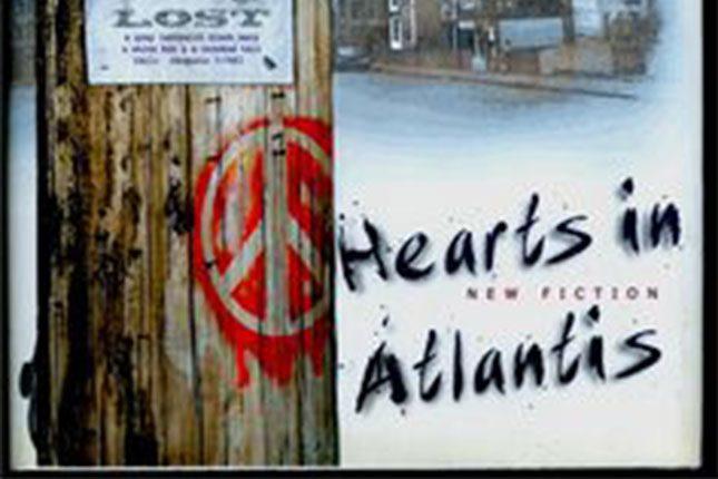 hearts-in-atlantis