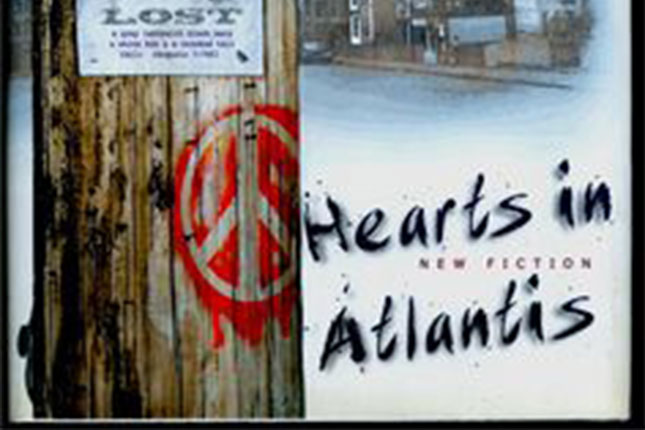 hearts-in-atlantis