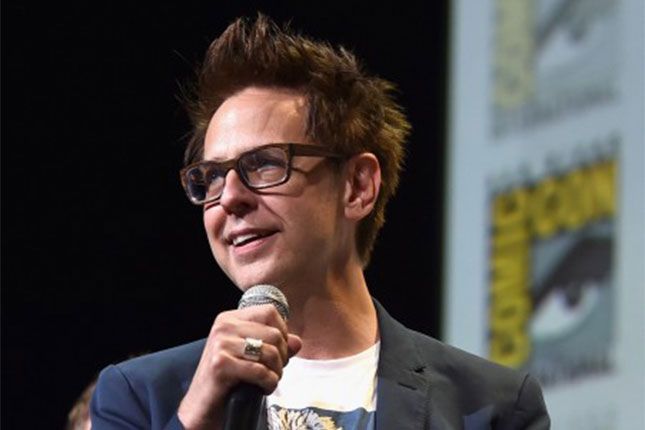 marvel-comic-con-safe-guardians-of-the-galaxy-vol-2-james-gunn-4-451x600