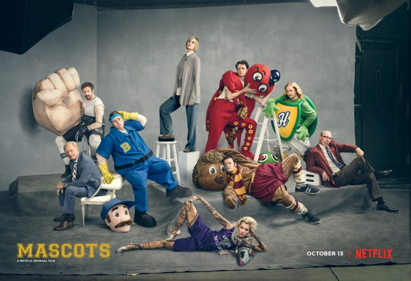 mascots-poster-600x411