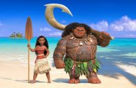 moana-maui-disney-animation-600x387