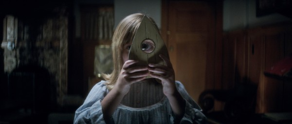 ouija-2-origin-of-evil-image-2-600x255