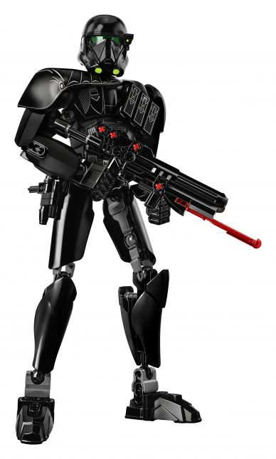 rogue-one-lego-death-trooper