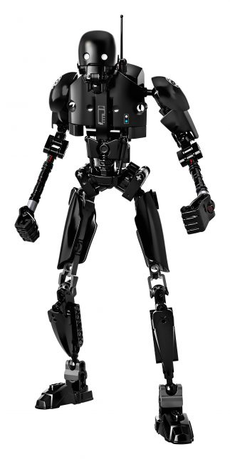 rogue-one-lego-k-2so