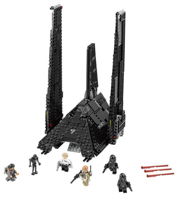 rogue-one-lego-krennic-imperial-shuttle