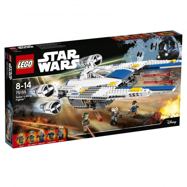 rogue-one-lego-u-wing-box