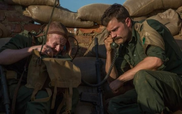 the-seige-of-jadotville-600x375