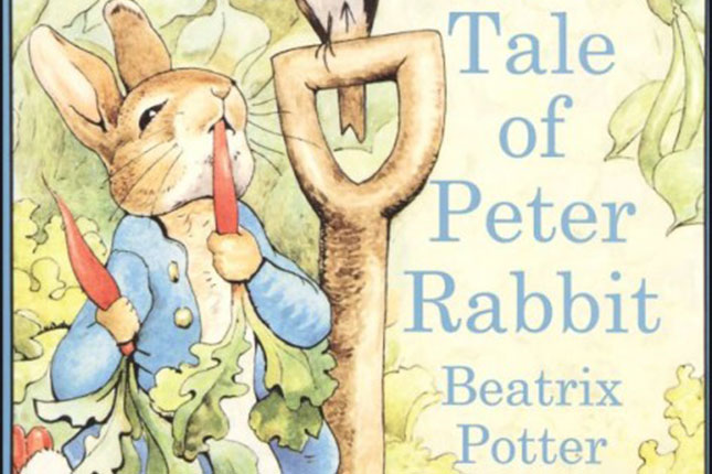the-tale-of-peter-rabbit-472x600